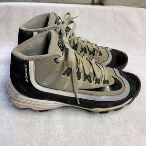 Nike Huarache Baseball Cleats